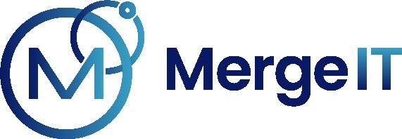 MergeIT
